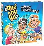 Falomir 9506 ¿Qué Soy Yo? - Juego para niños a...