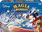 Educa Borrás - Magia Edición Mickey Mouse...