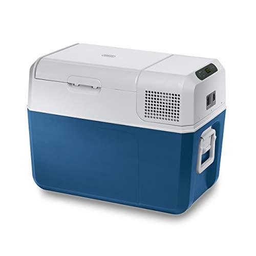 Mobicool MCF40 Nevera y congelador de compresor...