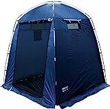 PESCI Camping Store Paguro 200 x 200 Cocina,...