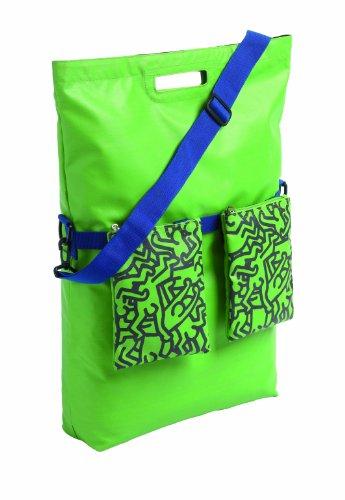 Mobicool 9105302757 Voyage Pop Art Keith Haring...