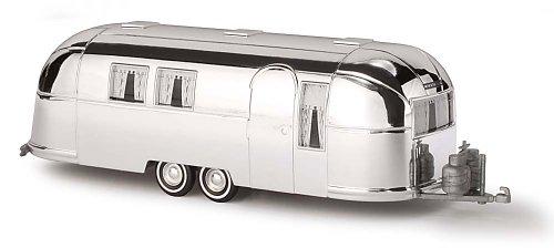 Busch - Juguete de modelismo ferroviario H0 Escala...