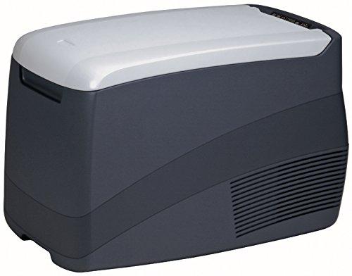 Ezetil EZC35 Nevera portátil de compresor...
