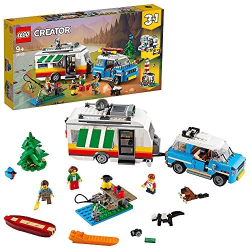 LEGO31108CreatorVacacionesFamiliaresenC...
