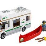 https://www.autocaravanasycampings.com/caravanas-y-autocaravanas-lego/